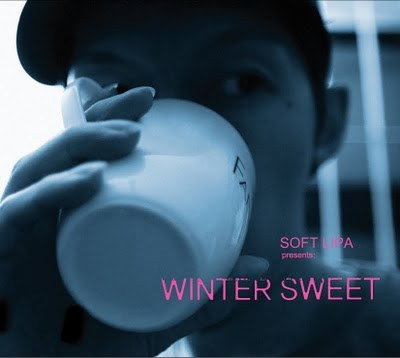 Soft Lipa... - Winter Sweet