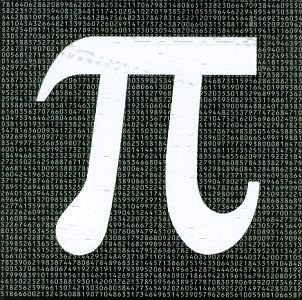 Original Soundtrack - π - Music For The Motion Picture