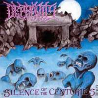 Silence of the Centuries