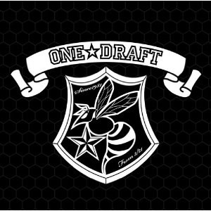 ONE☆DRAFT - 蜂の巣
