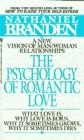 Psychology of Romantic Love, The
