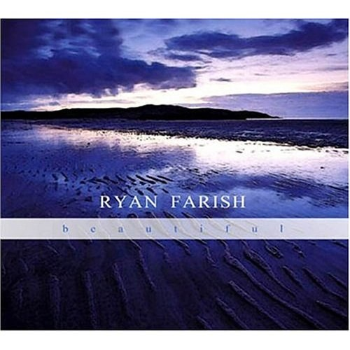 Ryan Farish - Beautiful