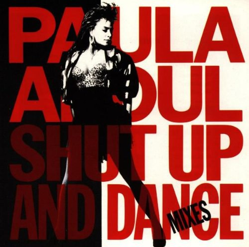 Shut Up & Dance: Remixes
