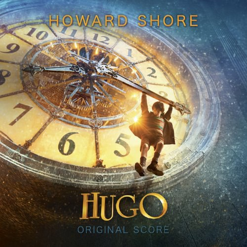 Hugo - Original Soundtrack