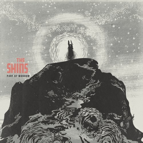 The Shins - Port Of Morrow