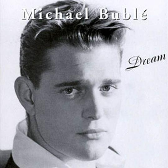 Michael Bublé - Dream