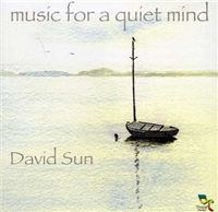 David Sun - Music for a quiet mind