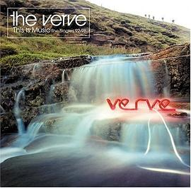 The Verve - This Is Music: The Singles 92-98