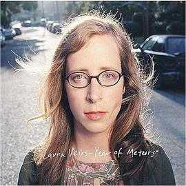 Laura Veirs - Year of Meteors