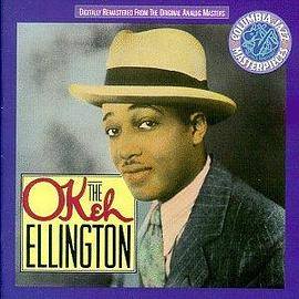 The OKeh Ellington