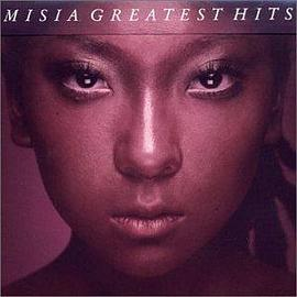 Misia - Misia Greatest Hits