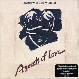 Aspects of Love (1989 Original London Cast)