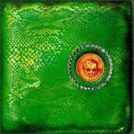 Alice Cooper - Billion Dollar Babies (Dlx) (Dig)