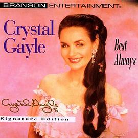 Crystal Gayle - Best Always