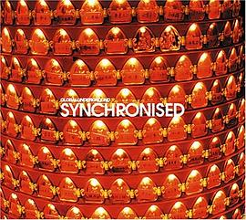 Various Artists - Synchronised