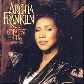 Aretha Franklin - Greatest Hits: 1980-1994