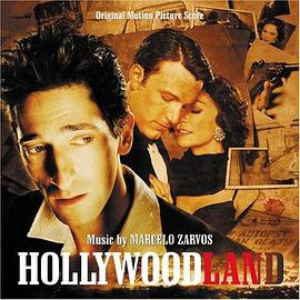 Marcelo Zarvos - Hollywoodland