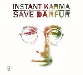 Various Artists - Instant Karma: The Amnesty International Campaign to Save Darfur