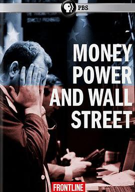 Money, Power & Wall Street