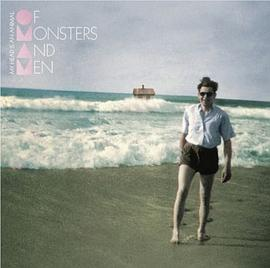 Of Monsters And Men - My Head Is An Animal (Digipack)