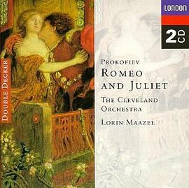 The Cleveland Orchestra... - Prokofiev: Romeo and Juliet
