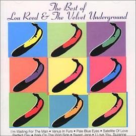 The Best of Lou Reed And The Velvet Underground