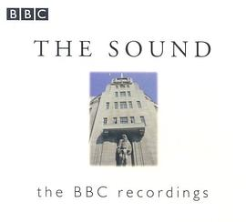 The Sound - The BBC Recordings