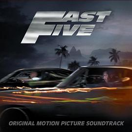 Fast and Furious 5 - Rio Heist (Original Motion Picture Soundtrack)