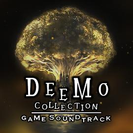 Deemo Collection Game Soundtrack
