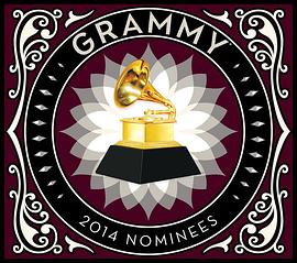 Various Artists - 2014 GRAMMY Nominees