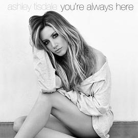 You're Always Here