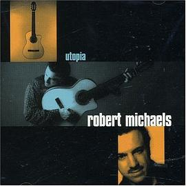 Michaels Robert - Utopia