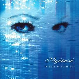 Nightwish - Bestwishes: Best of Nightwish