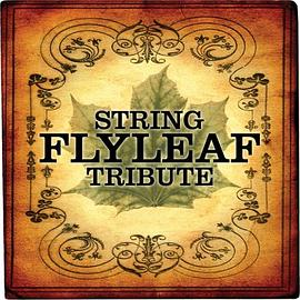 Flyleaf String Tribute