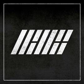 iKON - WELCOME BACK