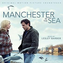 Manchester By The Sea (Original Soundtrack Album)
