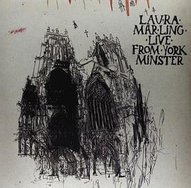 Laura Marling - Live From York Minster [VINYL]
