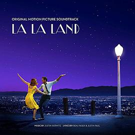 Various Artists - La La Land (Original Motion Picture Soundtrack)
