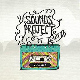 UNSW Sounds Project Vol.4