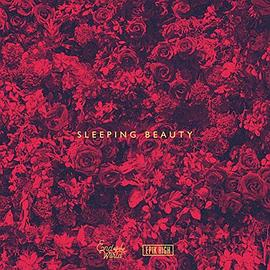 Epik High... - Sleeping Beauty
