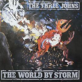 The World By Storm