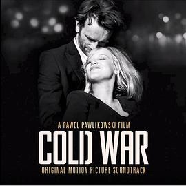Joanna Kulig... - Cold War (Original Motion Picture Soundtrack)