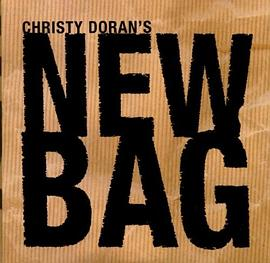 Christy Doran's New Bag - Confusing the Spirits