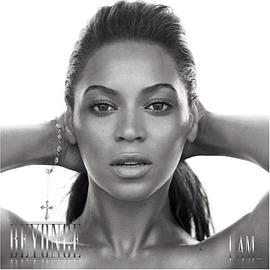 I Am… Sasha Fierce