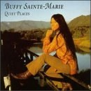 Buffy Sainte-Marie - Quiet Places