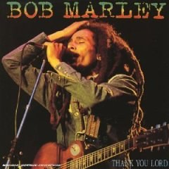 Bob Marley - Thank You Lord