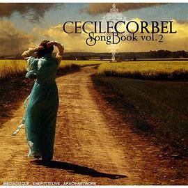 Cecile Corbel - Song Book Vol.2