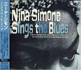 Nina Simone Sings the Blues