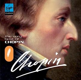 Francois-Rene Duchable - The Very Best of Chopin