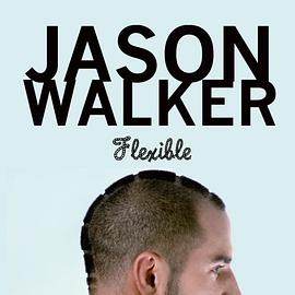 Jason Walker - Flexible